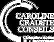 Caroline Crauste Conseils Logo