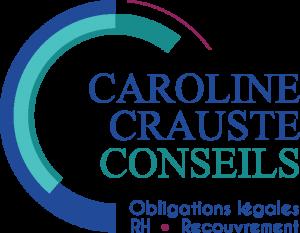 Caroline Crauste Conseils