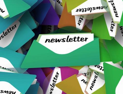 Vos newsletters et emailings sont-ils conformes au RGPD ?